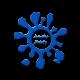 Acuatic Points logo